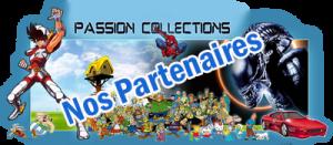 Cliquez ici pour acc�der � la liste fixe de nos partenaires !