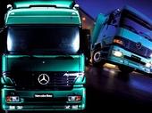 Camions Civils