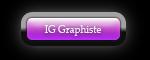 [Graphiste IG]