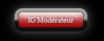 [Modérateur IG]