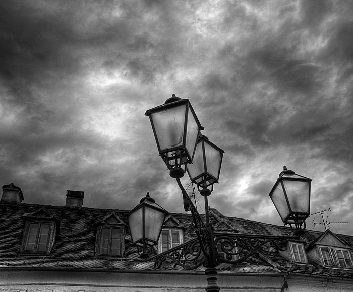 Fotografija-crno-bela • Forum Srbija