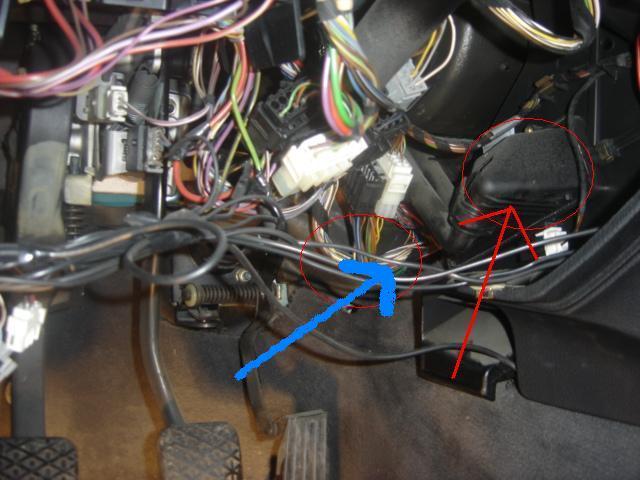 E36 ventilateur de chauffage avec clim manuelle r solu for Chauffage interieur voiture
