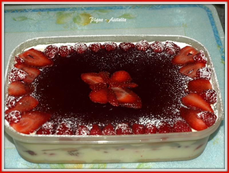 http://i10.servimg.com/u/f10/09/03/28/48/tiraro14.jpg