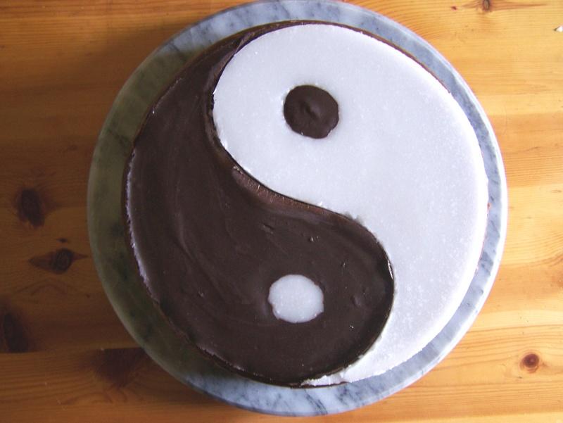 chine : le ying et le yang Ying_e11