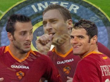 AS Roma 3-0 Parme AC ( 23ème journée ) - Page 2 360_0_11