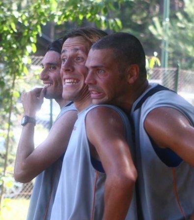 Messina 1-1 AS Roma ( 19ème journée ) - Page 5 Normal10