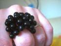 Mes perles Image_10