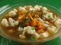 Miso supa Miso_s10