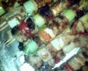 Veganski roštilj Vegan_14