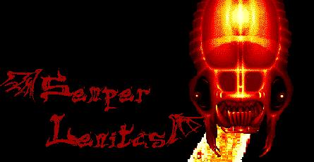 Semper Lenitas, un nouvel ennemi