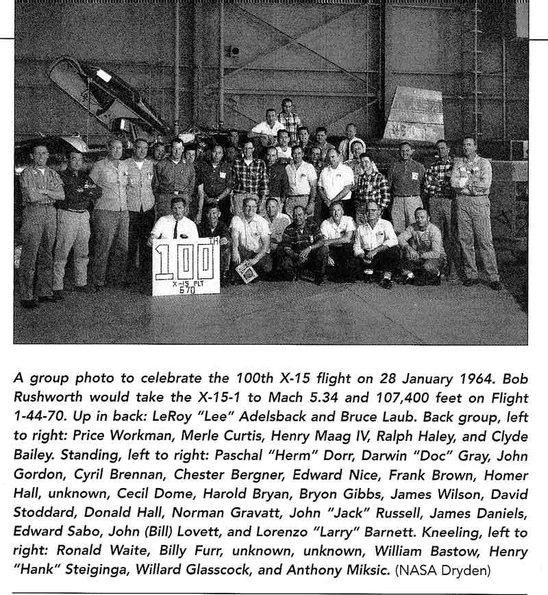 Vols du X-15 classés par numéros de vols - Page 6 100e_v10