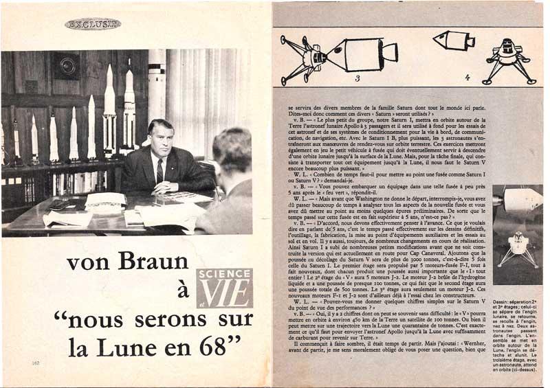 Wernher Von Braun - Page 2 1963_010