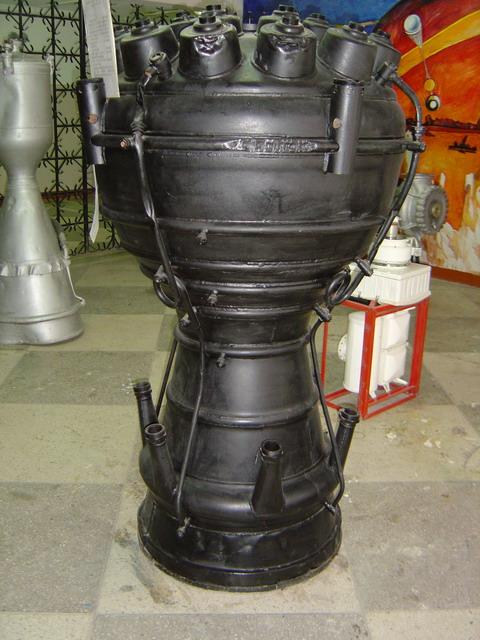 Photos moteurs 86a38910