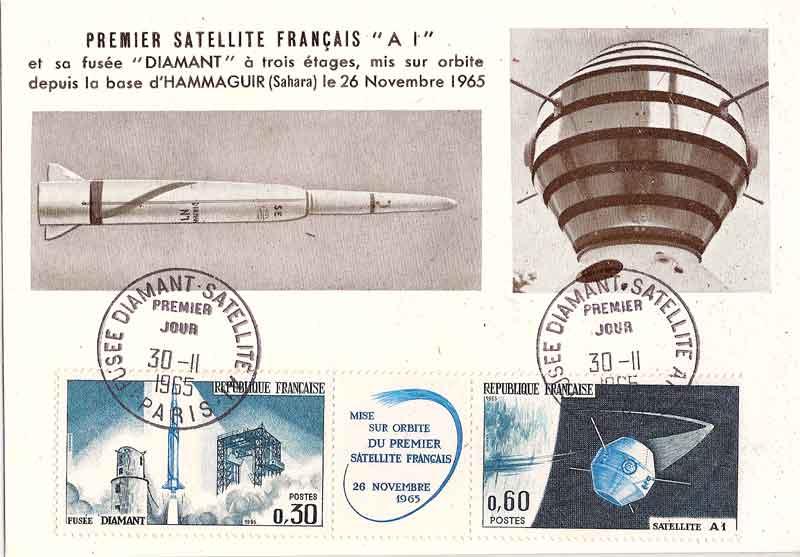 Cartes postales Cart_p10