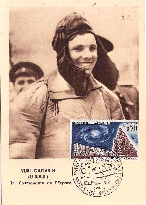 Cartes postales Cart_p11