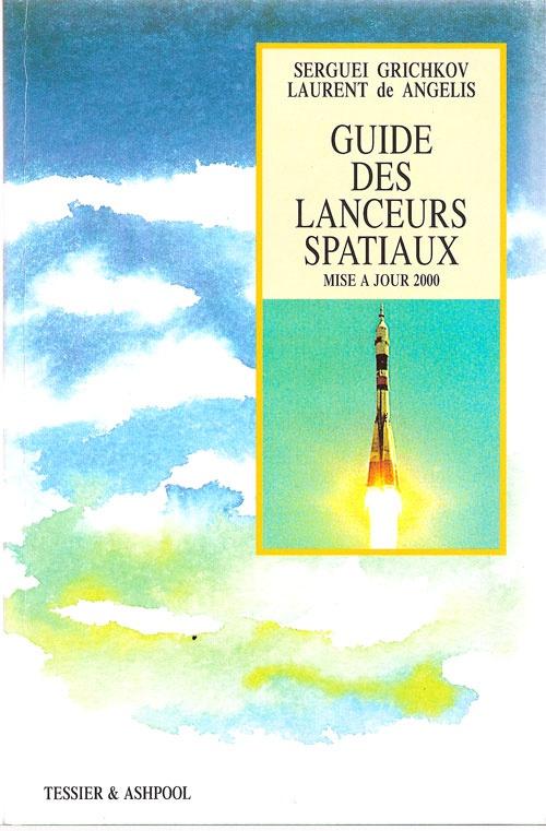 Guide des lanceurs spatiaux Guid_l10