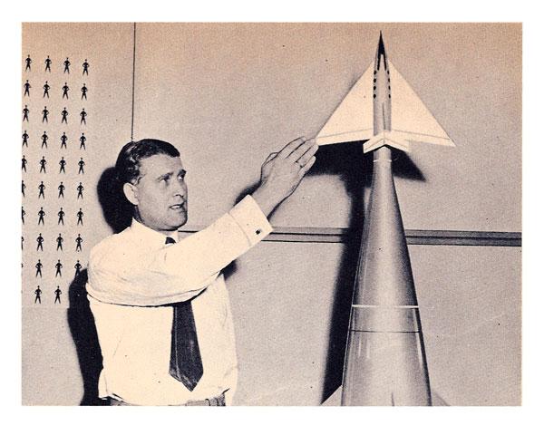 Wernher Von Braun Image211