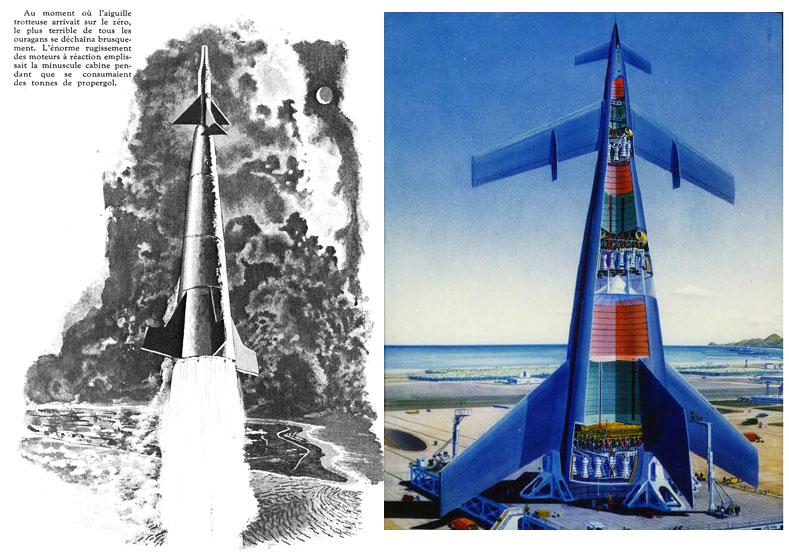Wernher Von Braun Image212