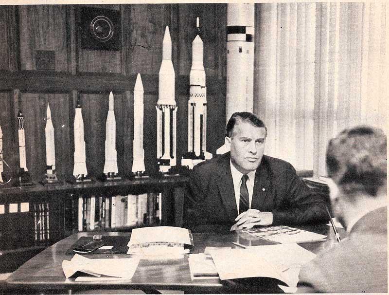 Wernher Von Braun - Page 2 Image311