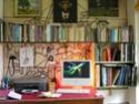Bibliothèques (nos meubles ...) Dscn3610