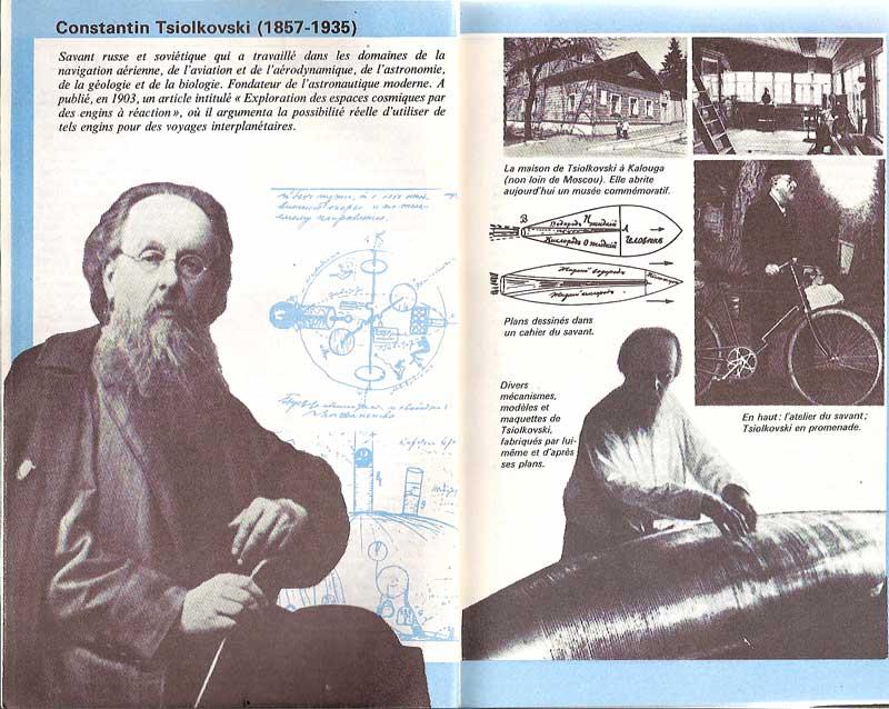Tsiolkovski Tziolk11