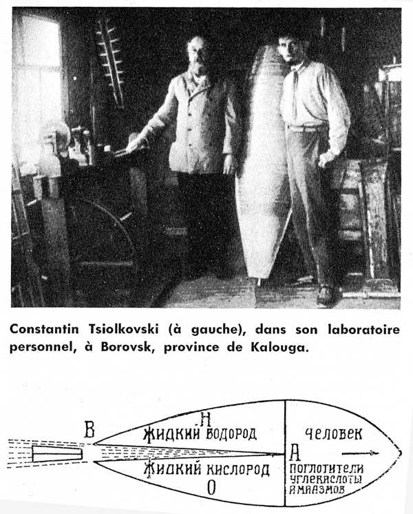Tsiolkovski Tziolk13