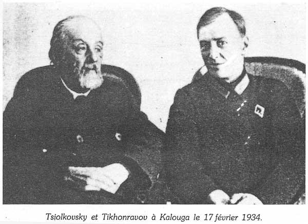 Tsiolkovski Tziolk14