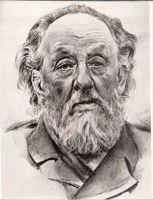 Tsiolkovski Tziolk17