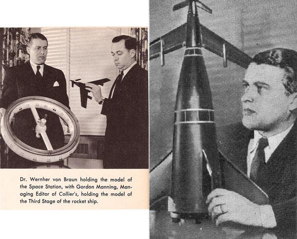 Wernher Von Braun Untitl19