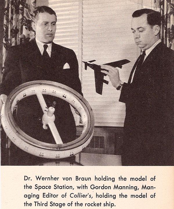 Wernher Von Braun Von_br10