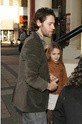 Family Barlow at Peter Pan premiere Sans-t20