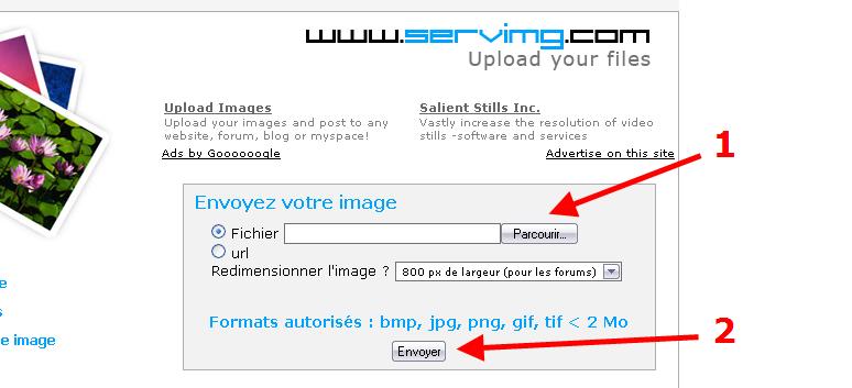 Comment inserer une image dans un post - MàJ Page 3 Ibelan10