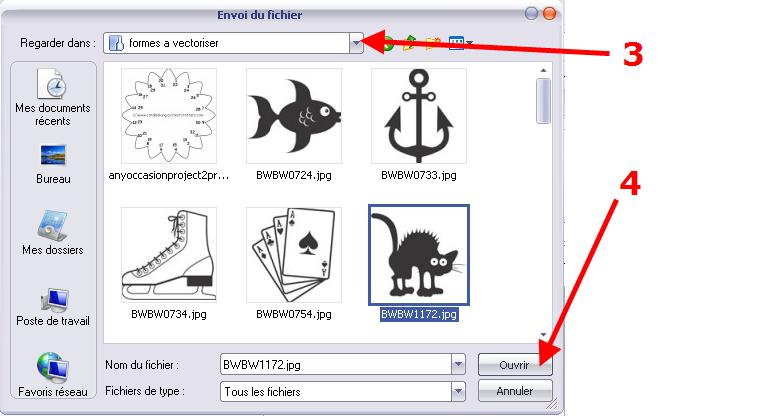 Comment inserer une image dans un post - MàJ Page 3 Ibelan11