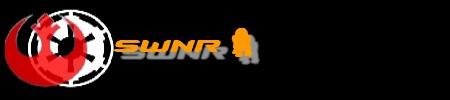 SWNR Swnr_b13