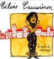 Sorties cd & dvd - Février 2007 Celine10