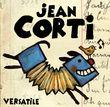 Sorties cd & dvd - Mars 2007 Corti110