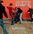 Sorties cd & dvd - Mars 2007 Disque11