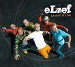 Sorties cd & dvd - Avril 2007 Elzef110
