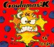 Sorties cd & dvd - Mars 2007 Goulam10