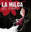 Sorties cd & dvd - Mars 2007 Lamilc10