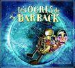 Sorties cd & dvd - Avril 2007 Les_og10