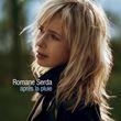 Sorties cd & dvd - Février 2007 Romane10