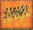 Sorties cd & dvd - Février 2007 Ruedes10