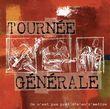 Sorties cd & dvd - Mars 2007 Tourne10