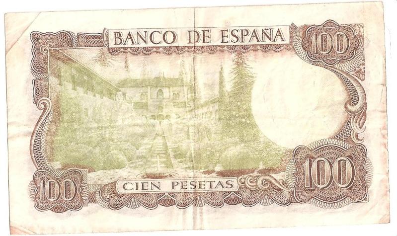 3 monedas de 5 pesetas de Alfonso XII y Amadeo Billet10