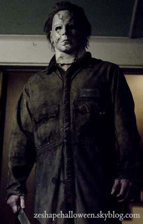 Halloween (Rob Zombie) Michae10