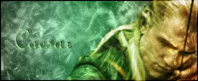 Avatar et bannière Legola10