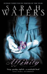 Sarah Waters Book_a10