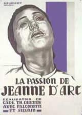 Carl T.Dreyer Jeanne10