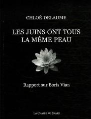 Chloé Delaume Les_ju10